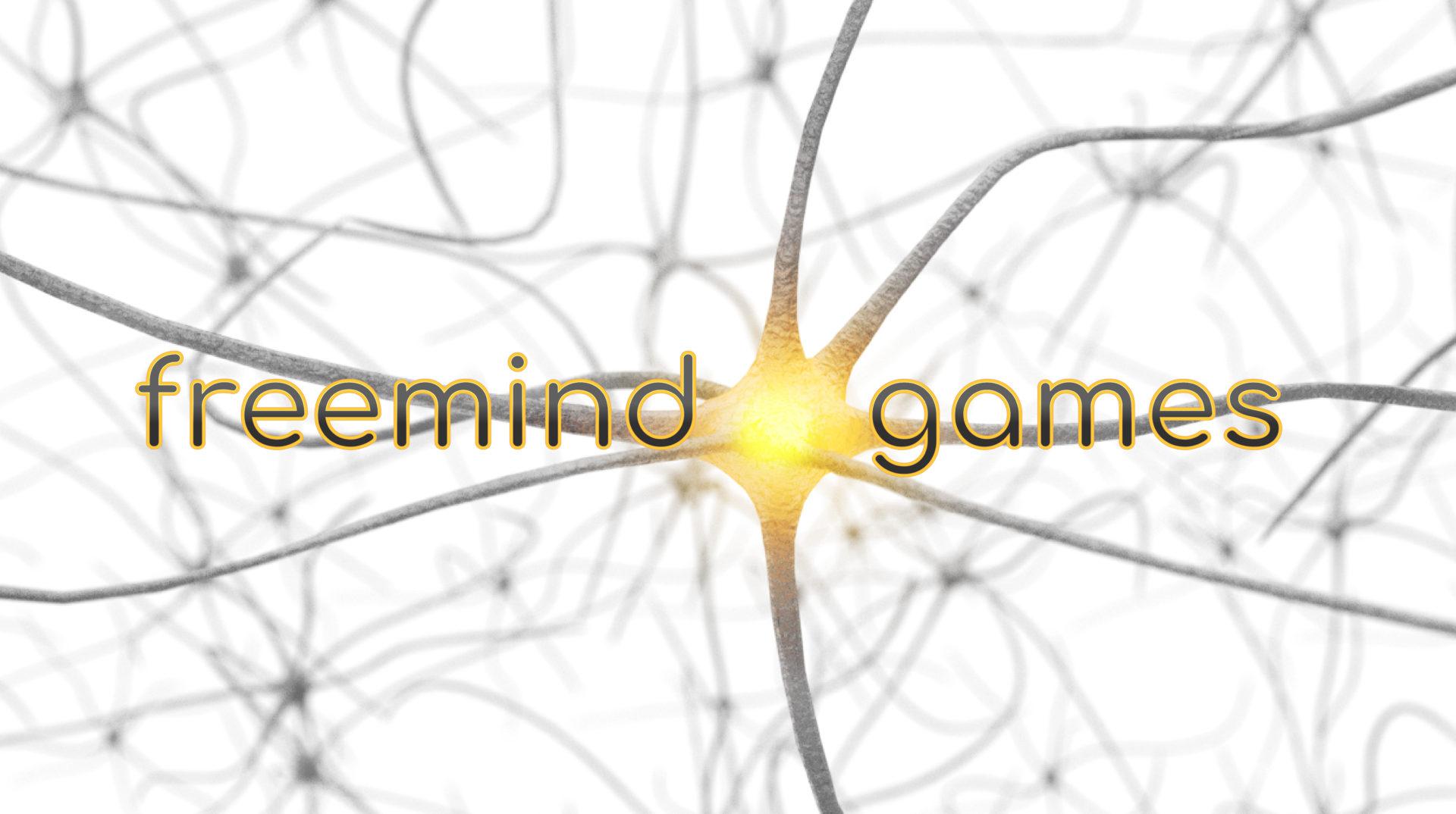 FreeMind.Games